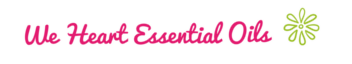 We Heart Essential Oils